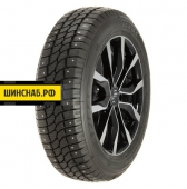 Автошина 185/75 R16C Tigar Cargospeed Winter 104/102R Шип.