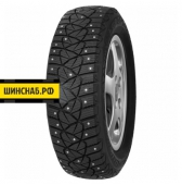 Автошина 195/65 R15 GoodYear Ultra Grip 600 95T XL Шип.